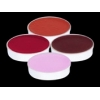 Lip Color Palette Refill, Single Insert